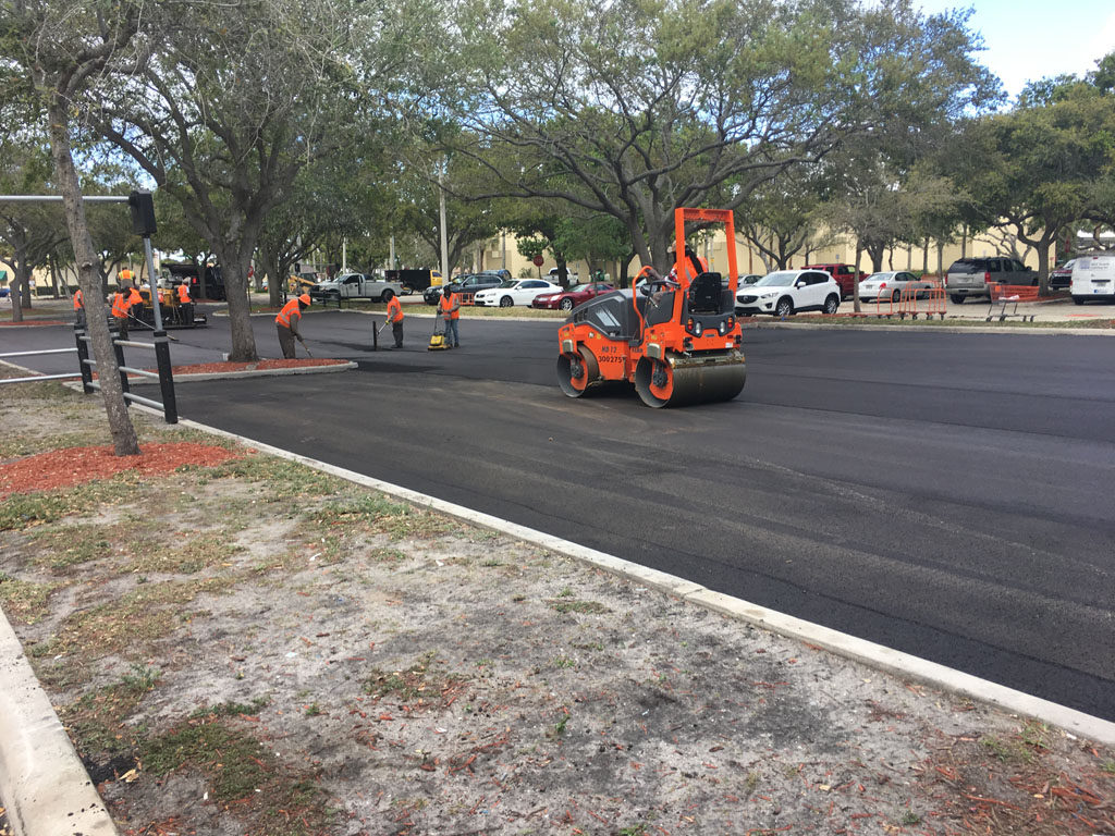 Home Depot Paving (7) (1)
