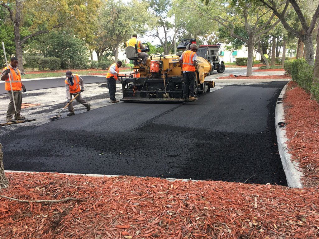 Retail Chains – Home Depot – Paving (5)