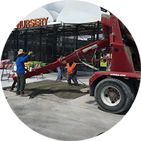 Paving Contractor in Florida