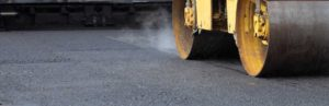 Asphalt Paving Naples Fl