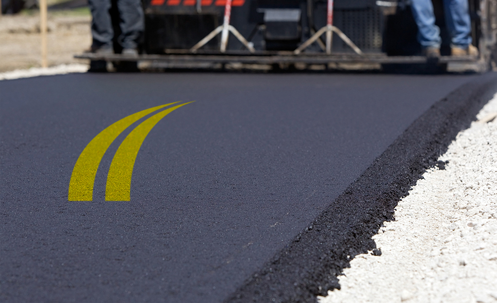 Local Paving Companies How Asphalt Paving Saves You Money