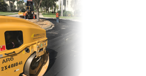 Paving Companies in Florida