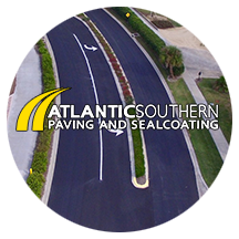 Paving Contractors Cocoa FL