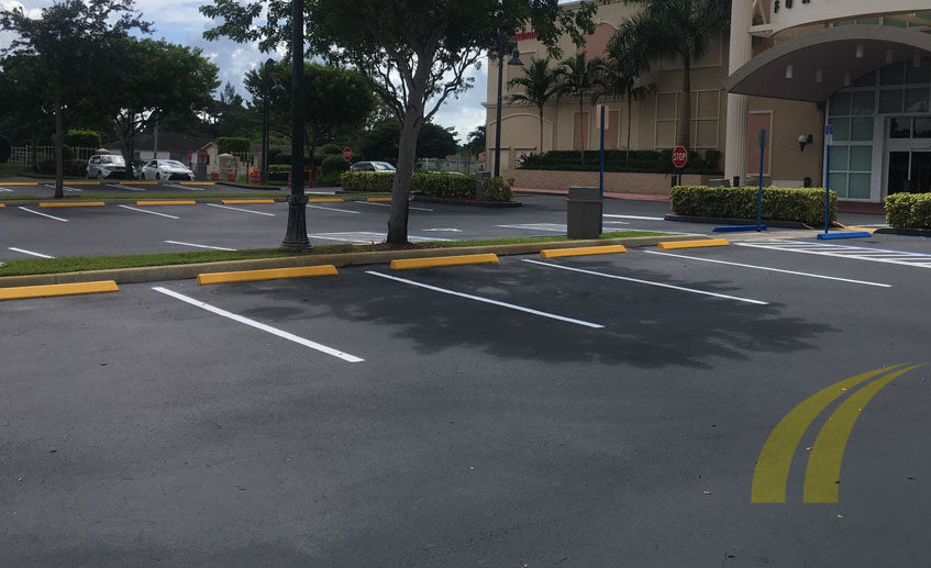 Paving Companies Deerfield Beach