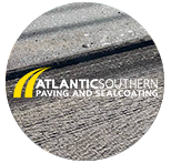 Paving Contractors Rockledge