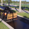 How To Know If You Need Asphalt Paving or Repair