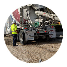 Asphalt Paving Contractor Davie