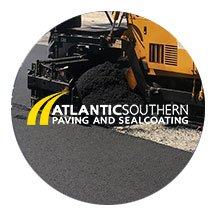 North Fort Myers Asphalt Paving