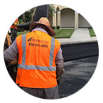 Jupiter Paving Contractor