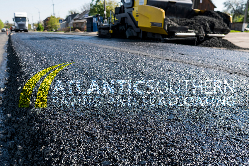 Paving Contractors Kissimmee