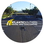 Winter Garden Asphalt Paving Company