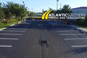 Paving Contractors Altamonte Springs