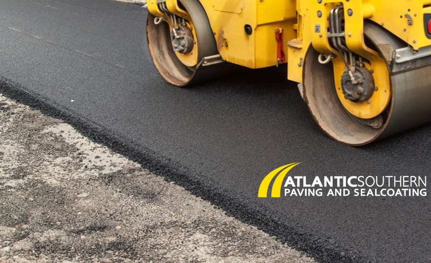 Delray Beach Paving Company