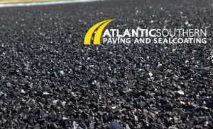 Asphalt Paving Palm Beach Gardens