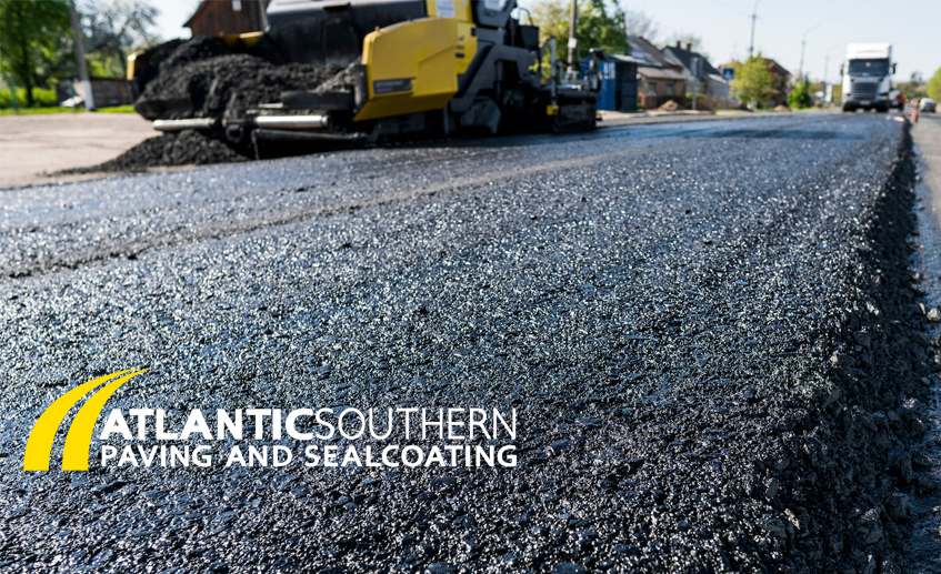 Paving Services Boca Raton