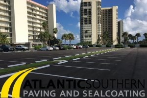 Ft Lauderdale Paving Company