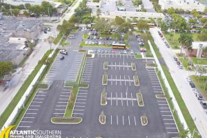 Fort Lauderdale Paving Company