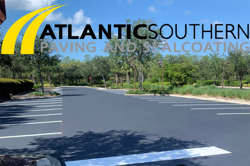 Top Paving Companies in Florida
