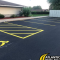 Paving Contractor Lake Mary